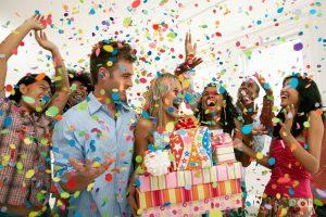 fiestas sorpresa party boom maimi